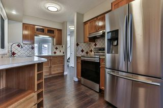 Photo 8: 47 TEMPLEGREEN Place NE in Calgary: Temple Detached for sale : MLS®# C4273952