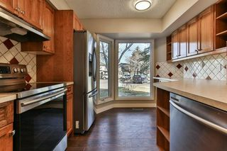 Photo 4: 47 TEMPLEGREEN Place NE in Calgary: Temple Detached for sale : MLS®# C4273952
