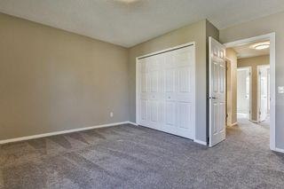Photo 17: 47 TEMPLEGREEN Place NE in Calgary: Temple Detached for sale : MLS®# C4273952