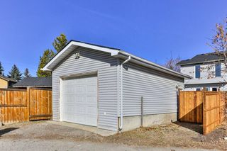 Photo 28: 47 TEMPLEGREEN Place NE in Calgary: Temple Detached for sale : MLS®# C4273952