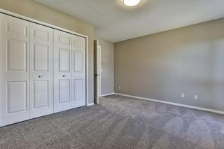 Photo 16: 47 TEMPLEGREEN Place NE in Calgary: Temple Detached for sale : MLS®# C4273952