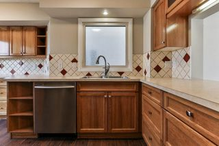 Photo 3: 47 TEMPLEGREEN Place NE in Calgary: Temple Detached for sale : MLS®# C4273952