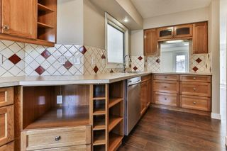 Photo 7: 47 TEMPLEGREEN Place NE in Calgary: Temple Detached for sale : MLS®# C4273952