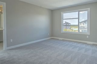 Photo 16: 9 KINGSBURY Circle: Spruce Grove House for sale : MLS®# E4179540