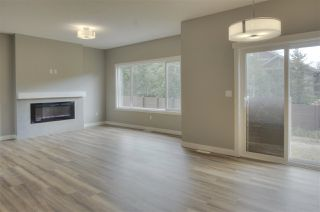 Photo 3: 9 KINGSBURY Circle: Spruce Grove House for sale : MLS®# E4179540