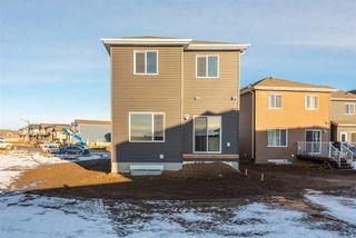 Photo 37: 22215 85 Avenue in Edmonton: Zone 58 House for sale : MLS®# E4180647