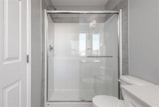Photo 24: 22215 85 Avenue in Edmonton: Zone 58 House for sale : MLS®# E4180647