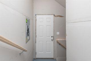 Photo 18: 22215 85 Avenue in Edmonton: Zone 58 House for sale : MLS®# E4180647