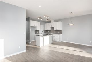 Photo 15: 22215 85 Avenue in Edmonton: Zone 58 House for sale : MLS®# E4180647