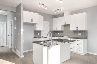 Photo 11: 22215 85 Avenue in Edmonton: Zone 58 House for sale : MLS®# E4180647