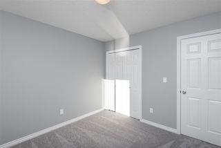 Photo 27: 22215 85 Avenue in Edmonton: Zone 58 House for sale : MLS®# E4180647