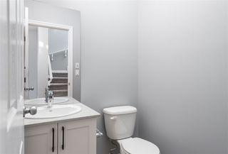 Photo 17: 22215 85 Avenue in Edmonton: Zone 58 House for sale : MLS®# E4180647