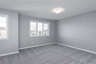 Photo 20: 22215 85 Avenue in Edmonton: Zone 58 House for sale : MLS®# E4180647
