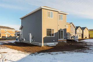 Photo 3: 22215 85 Avenue in Edmonton: Zone 58 House for sale : MLS®# E4180647