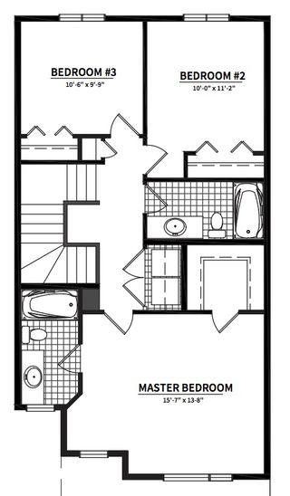 Photo 33: 22215 85 Avenue in Edmonton: Zone 58 House for sale : MLS®# E4180647
