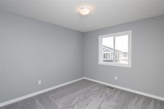 Photo 29: 22215 85 Avenue in Edmonton: Zone 58 House for sale : MLS®# E4180647