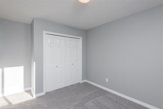 Photo 30: 22215 85 Avenue in Edmonton: Zone 58 House for sale : MLS®# E4180647