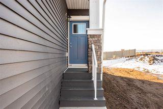 Photo 36: 22215 85 Avenue in Edmonton: Zone 58 House for sale : MLS®# E4180647