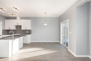 Photo 13: 22215 85 Avenue in Edmonton: Zone 58 House for sale : MLS®# E4180647