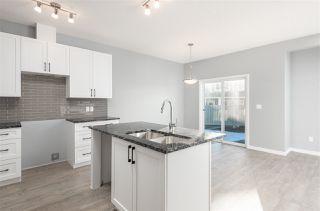 Photo 9: 22215 85 Avenue in Edmonton: Zone 58 House for sale : MLS®# E4180647