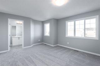 Photo 21: 22215 85 Avenue in Edmonton: Zone 58 House for sale : MLS®# E4180647