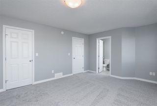 Photo 22: 22215 85 Avenue in Edmonton: Zone 58 House for sale : MLS®# E4180647