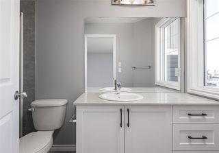 Photo 23: 22215 85 Avenue in Edmonton: Zone 58 House for sale : MLS®# E4180647