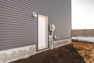 Photo 2: 22215 85 Avenue in Edmonton: Zone 58 House for sale : MLS®# E4180647