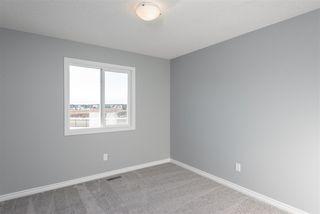 Photo 26: 22215 85 Avenue in Edmonton: Zone 58 House for sale : MLS®# E4180647