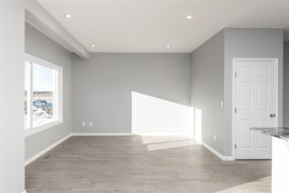 Photo 16: 22215 85 Avenue in Edmonton: Zone 58 House for sale : MLS®# E4180647