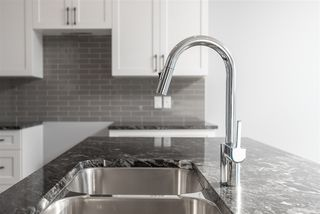 Photo 12: 22215 85 Avenue in Edmonton: Zone 58 House for sale : MLS®# E4180647