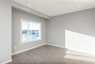 Photo 19: 22215 85 Avenue in Edmonton: Zone 58 House for sale : MLS®# E4180647