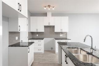 Photo 10: 22215 85 Avenue in Edmonton: Zone 58 House for sale : MLS®# E4180647