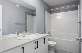 Photo 28: 22215 85 Avenue in Edmonton: Zone 58 House for sale : MLS®# E4180647