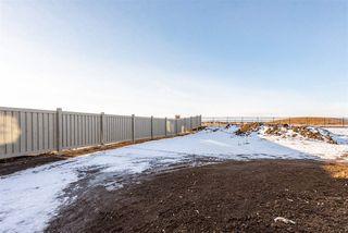 Photo 39: 22215 85 Avenue in Edmonton: Zone 58 House for sale : MLS®# E4180647