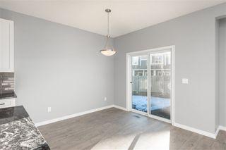 Photo 14: 22215 85 Avenue in Edmonton: Zone 58 House for sale : MLS®# E4180647