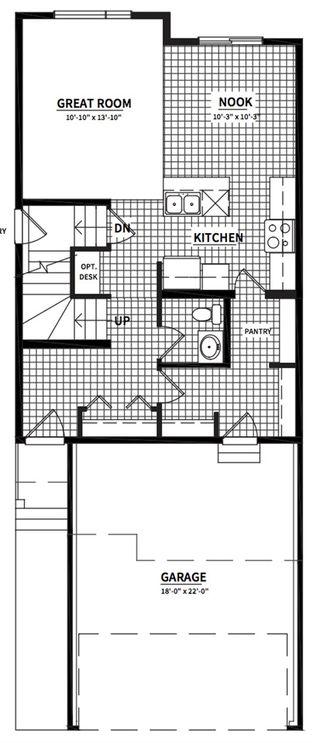 Photo 32: 22215 85 Avenue in Edmonton: Zone 58 House for sale : MLS®# E4180647