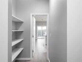Photo 8: 22215 85 Avenue in Edmonton: Zone 58 House for sale : MLS®# E4180647