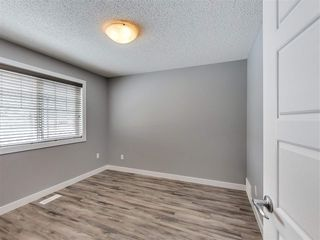Photo 7: 98 1530 Tamarack Boulevard in Edmonton: Zone 30 Townhouse for sale : MLS®# E4181883