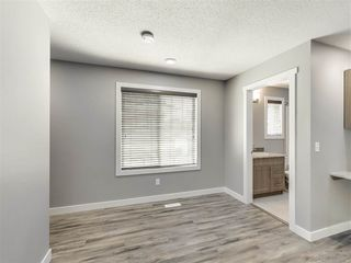 Photo 6: 98 1530 Tamarack Boulevard in Edmonton: Zone 30 Townhouse for sale : MLS®# E4181883
