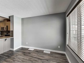 Photo 5: 98 1530 Tamarack Boulevard in Edmonton: Zone 30 Townhouse for sale : MLS®# E4181883