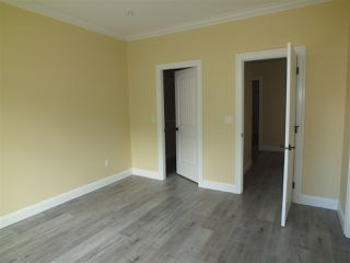 Photo 12: 5 20118 BEACON Road in Hope: Hope Silver Creek House for sale : MLS®# R2426215