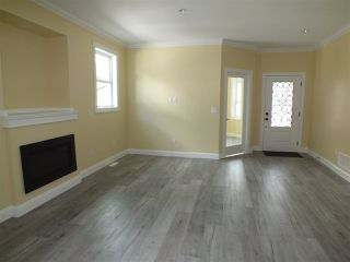 Photo 2: 5 20118 BEACON Road in Hope: Hope Silver Creek House for sale : MLS®# R2426215