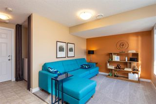 Photo 1: 71 20 AUGUSTINE Crescent: Sherwood Park Townhouse for sale : MLS®# E4183349