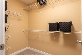Photo 25: 71 20 AUGUSTINE Crescent: Sherwood Park Townhouse for sale : MLS®# E4183349