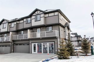 Photo 29: 71 20 AUGUSTINE Crescent: Sherwood Park Townhouse for sale : MLS®# E4183349