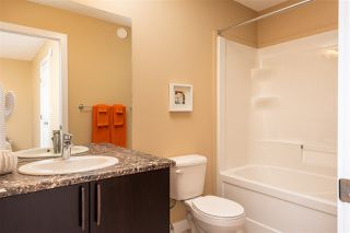 Photo 24: 71 20 AUGUSTINE Crescent: Sherwood Park Townhouse for sale : MLS®# E4183349