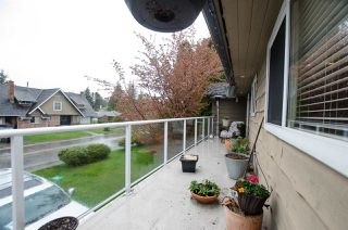 Photo 7: 522 MILSOM Wynd in Delta: Pebble Hill House for sale (Tsawwassen)  : MLS®# R2430086