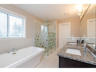 Photo 11: 2876 HELC Place in Surrey: Grandview Surrey House for sale (South Surrey White Rock)  : MLS®# R2431097