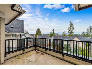 Photo 12: 2876 HELC Place in Surrey: Grandview Surrey House for sale (South Surrey White Rock)  : MLS®# R2431097